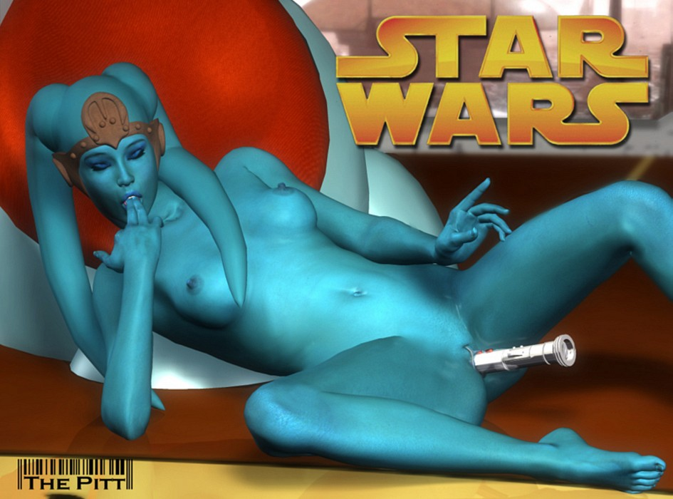 naked wars star aayla secura How old is wendy in gravity falls