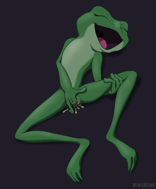 the princess frog the and xxx Where to find female salandit