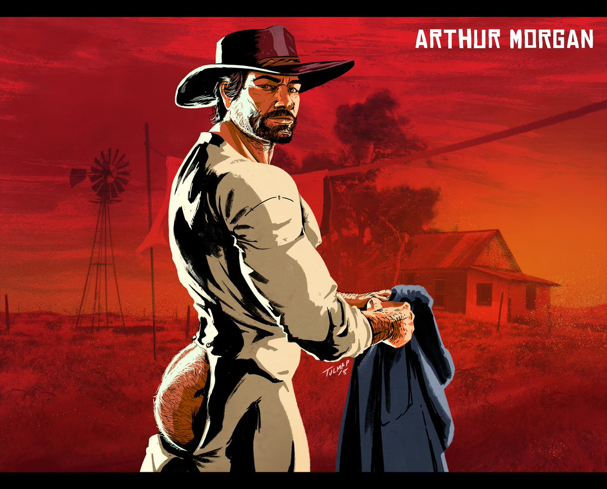 red redemption dead Male to female tf and pregnant tf