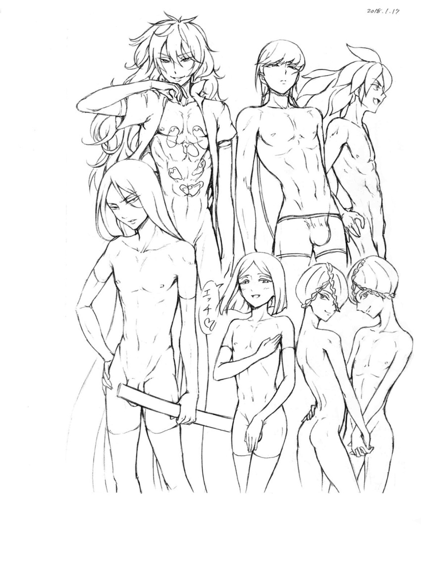 the of land diamond yellow lustrous Camp camp david and gwen