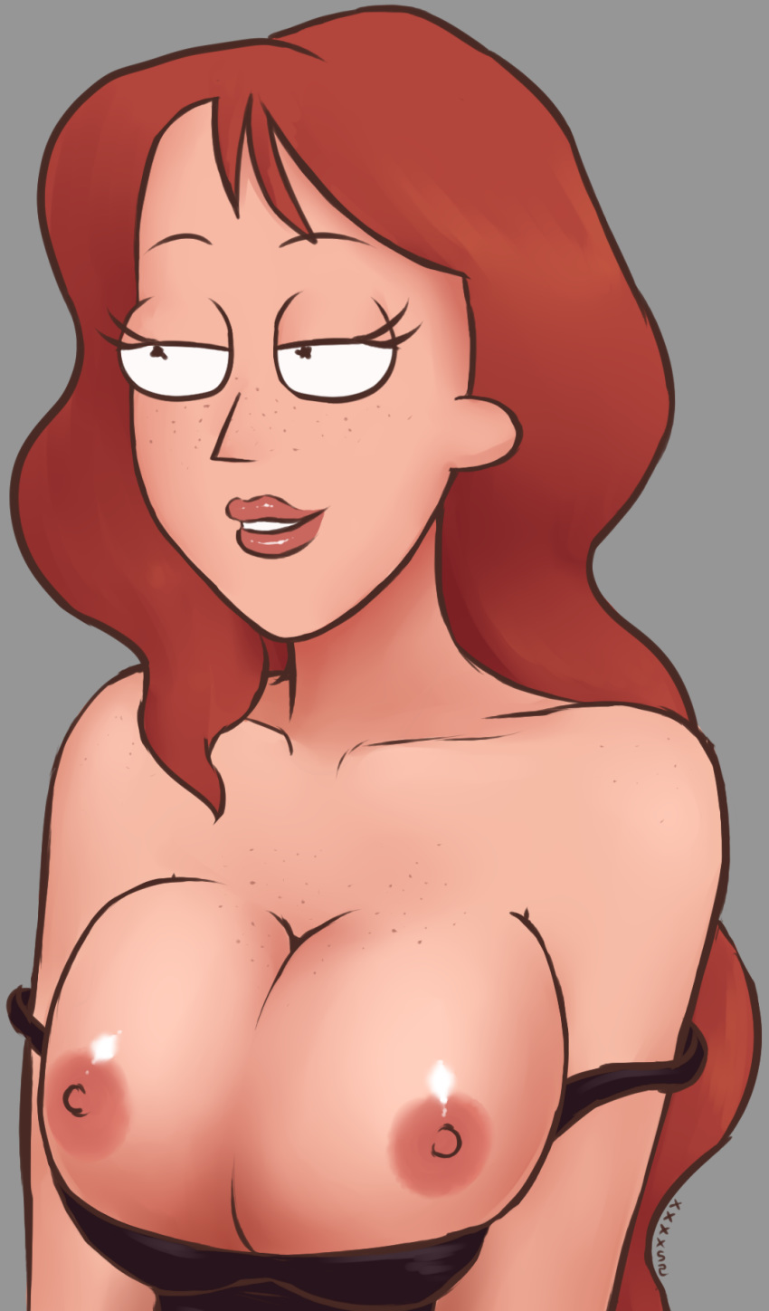 and rick morty Ben 10 young gwen porn