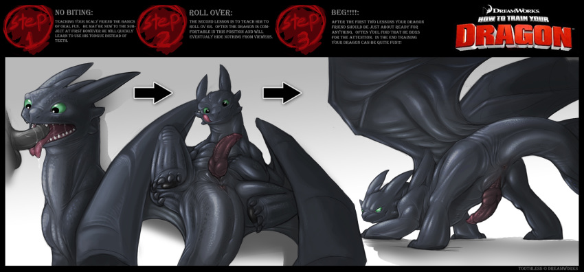 helminth get charger how to Female bowser x male reader