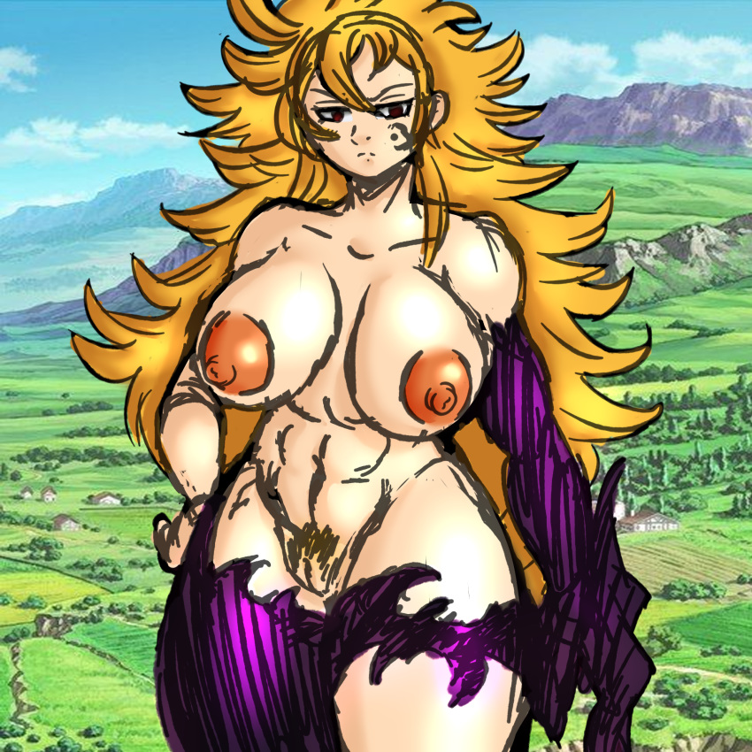 seven deadly sins the growther Family guy cartoon porn pics
