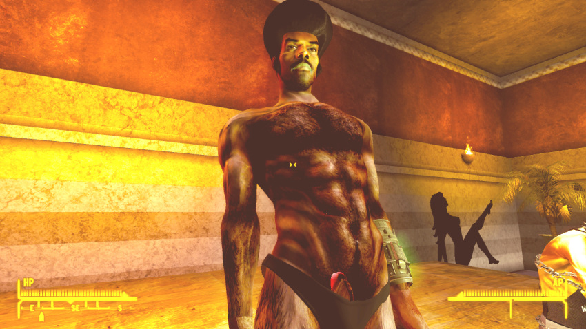4 sex dogmeat fallout mod Trials in tainted space shizuya