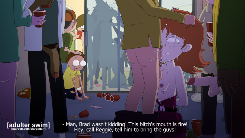 porn morty morticia rick and Queen's gate: spiral chaos